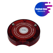 New Listingguest Restaurant Pager System 1 Pager For Su668 Food Truck Clinic Club Cafe Bar