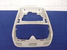 VW Passat 3C Verkleidung Dachkonsole Rahmen Leuchte Brillenfach 3C0867489 C
