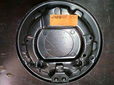 BMW E30 rear brake carrier right  !!NEW!! GENUINE 34211153872