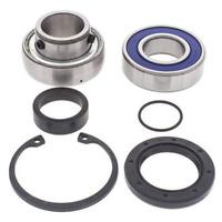 2005-2006 Polaris 900 Fusion Lower Shaft Drive Shaft Bearing /& Seal Kit