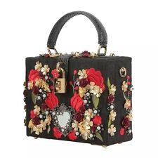 Designer Ispirato WOMAN SHOULDER BAG VERA PELLE