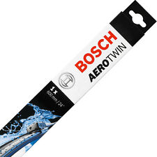 Bosch AP17U   AEROTWIN SINGLE