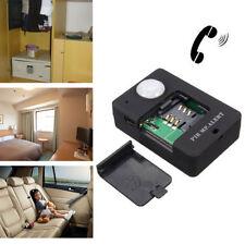 Matériel domotique et de sécurité Détecteur de mouvement alarme infrarouge