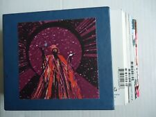 cd box Sun Ra Artyard in a Box limited edition (sealed) € 80