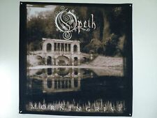 OPETH  TEXTILE FLAG