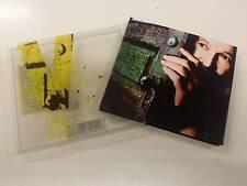 VASCO ROSSI IL MONDO CHE VORREI - PRIMA EDIZIONE CD DIGIPAK 2008