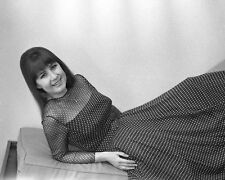 """Judith Durham The Seekers 10"""" x 8"""" Photograph no 10"""