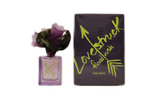 Vera Wang Lovestruck Floralrush 1.0 oz EDP Spray NIB Sealed Women's Perfume