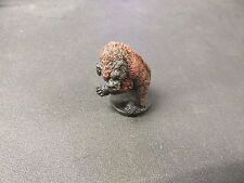D&D Dungeons & Dragons Miniatures Against the Giants Cave Bear #31
