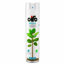 Cifo Mirax Spray Lucidante Fogliare - 750 mL