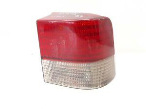 PEUGEOT 405 1992 ESTATE LHD REAR RIGHT SIDE BRAKE LIGHT LAMP OEM