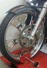 Custom Fit Front Fender Fenders for Harley-Davidson Road