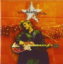 CD - Bryan Adams - 18 Til I Die - A505