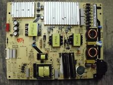 40-L201H4-PWB1CG 08-L201HA4-PW200AA POWER SUPPLY BOARD THOMSON 65UC6596 CURVED