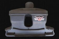 Vararam Industries 10-11 Camaro V8 SS Ram Air Cold Air Intake CAI (NO TUNE)