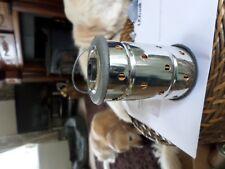 2 X Skoda 100,1000MB 105 120 110 1100MB Oil Filters free P&P uk mainland