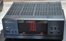 YAMAHA M-85 Natural Sound STEREO POWER AMPLIFIER