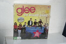 """CARDINAL GLEE CD BOARD GAME ITS TIME TO """"FREE YOUR GLEE!"""" SEALED."""
