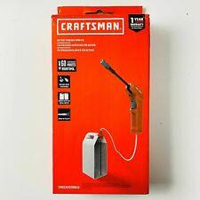 Battery Sprayer For Sale In Stock Ebay