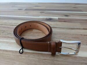 martin dingman belt 38