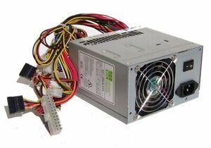 HEC-300LR-PTX, 300W Netzteil