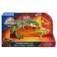 Jurassic World Legacy Collection Tyrannosaurus Rex Pack T Rex Jurassic Park