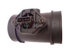 MAXGEAR Luftmassenmesser OPEL OMEGA VECTRA SINTRA 2.5 V6 51-0095