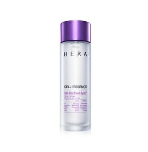 HERA CELL ESSENCE 150ml KBeauty Korea Cosmetic