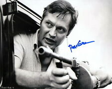 ROGER CORMAN.. Movie Producer / Director / Actor / Writer - SIGNED