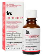 In Essence Immune 25ml