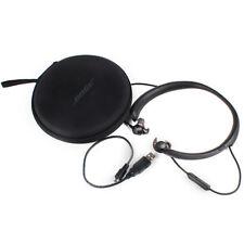 Bose QuietControl QC30 Wireless Noise Cancelling sport earphone Headphones