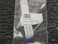 New 01YU755 OEM Lenovo Thinkpad X1 Extreme P1 P1 Gen 2 Touchpad Cable Trackpad