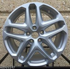 "17"" Ford Fusion 2013-2016 New Condition Wheel Rim 3957"