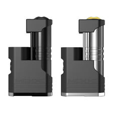 ASPIRE SUNBOX MIXX MOD 100% AUTHENTIC 3 COLOURS DIRECT FROM ASPIRE