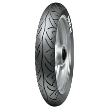 Gomma pneumatico anteriore Pirelli Sport Demon 100/90-18 56H
