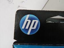 HP 98 Black Original Ink Cartridge (C9364WN)