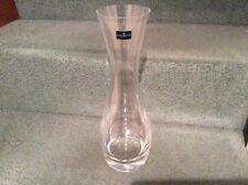Decanter Crystal Cut Glass from Dartington