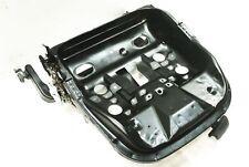 RH Front Seat Base Frame 99-05 VW Golf GTI MK4 Beetle - 2 Door Manual Track
