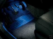Scion xD 2008 - 2011 4 Color Interior LED Lamp Kit - OEM NEW!