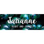 Jaiianne Beads and Crafts