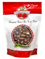 SweetGourmet No Sugar Added Milk Chocolate Bridge Mix   Sugar Free    15 oz Bag