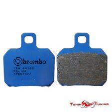 Pastiglie Freno Posteriore BREMBO DUCATI MULTISTRADA 1200 ABS 2012 2013 07BB20CC