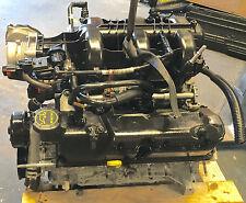 1999 2000 2001 FORD EXPLORER MOUNTAINEER RANGER 4.0L SOHC ENGINE 73K MILES