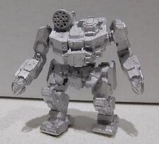 Battletech / Mechwarrior Online Thunderbolt, new corrected model