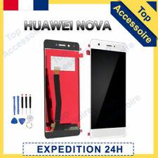 Pièces affichage: écran LCD Pour Huawei Nova pour téléphone mobile