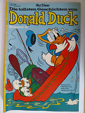 Donald Duck, die tollsten Geschichten, Sonderheft 13/ 1968