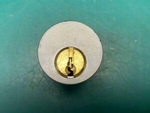 TrioVing Vingcard Mortise Lock Cylinder NO KEYS  - Locksmith Locksport