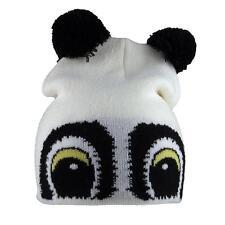 The Tonight Show - #Panda Knit Beanie