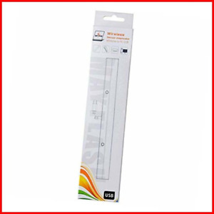 Mayflash W010 Dolphin Bar - Wireless Wii Remote Sensor for USB (PC CD)