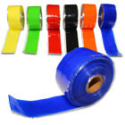 Samco Sport Stretch & Seal Self Amalgamating Tape 30mm x 5m   Repair Pipes Hoses